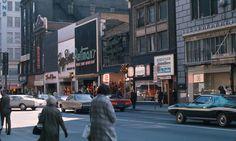 Toronto1970s_01_1000.jpg (1030×616)