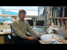 El mundo según Monsanto - documental completo doblado al español - YouTube