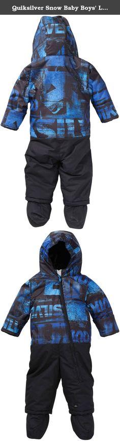 ce016f8961a9 125 Best Snow Wear