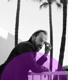 Happy Birthday 55, Hugo Weaving  - Today 4 April  http://birthdaysoffmag.blogspot.com.es/2015/04/hugo-weaving.html  #bday #HugoWeaving #OFFmag #celebrity #nice #cool #actor #trends #info #photos #happy #cinema #like #smile #famous #current #fun #glamour #love #cute #beautiful #fashion #magazine #gifs #amazin #link #April #Today #happy #birthday