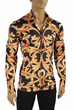 f06a65c1fa9e Image result for louis vuitton jackets for men   Chapomba   Louis ...