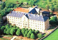 Varennes-sur-Allier : Cent ans de Présence Mariste - Revue Présence Mariste