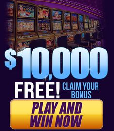Mobile Site - Slots Plus Doubledown Casino Free Slots, Free Chips Doubledown Casino, Online Casino Slots, Slot Online, Play Free Slots, Free Slot Games, Heart Of Vegas Bonus, Lottery Winner, Play Game Online