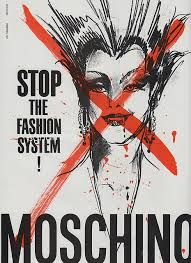 Moschino available at Luxury & Vintage Madrid, the best shopping site of luxury brands Jeremy Scott, Fashion Advertising, Advertising Campaign, Pop Art, Franco Moschino, Best Shopping Sites, Illustrations, Bloomsbury, Art Design