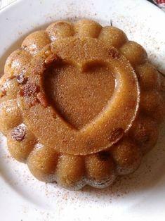 Pie, Desserts, Blog, Torte, Tailgate Desserts, Cake, Deserts, Fruit Cakes, Pies