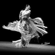 Mercedes Ruiz