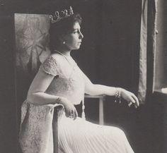 Представительницы Дома Романовых's photos – 11,485 photos   VK