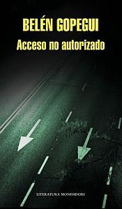 Acceso no autorizado Jose Luis Sampedro, How To Memorize Things, Reading, Books, Movie Posters, Truths, Social Democracy, Nativity Scenes, Authors