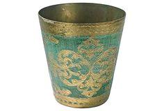 Florentine-Style Cachepot on OneKingsLane.com