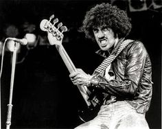 Yesterday 31 year ago, Phil Lynott died. He was a founding member, the principal songwriter, lead vocalist and bassist of Thin Lizzy.  #rip #phillynott #thinlizzy #songwriter #leadvocalist #bassist #rock #bluesrock #blues