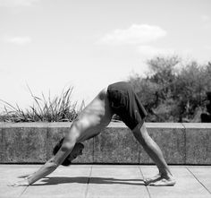10 Yoga Poses To Heal Migraines