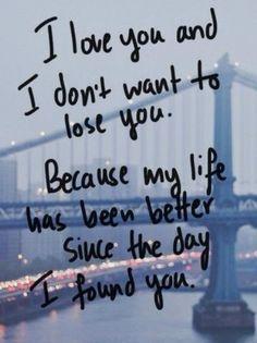 If only she feels the same way.. Cute Love Quotes, Romantische Liefdescitaten, Hou Van Jezelf Citaten, Citaat Vrienden, Vriendschapscitaten, Romantische Citaten, Korte Citaten, Motivatiecitaten