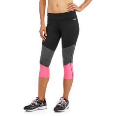 Cute workout pants