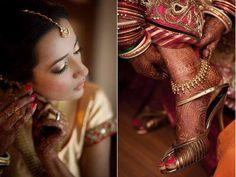 copyright - Payal Kumar.