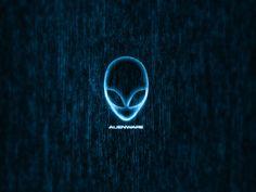 Explore Alienware Live Wallpapers on WallpaperSafari Google Wallpaper Hd, Sci Fi Wallpaper, Name Wallpaper, Original Wallpaper, Computer Wallpaper, Wallpaper Backgrounds, Brown Wallpaper, Skull Wallpaper, Create A Business Logo