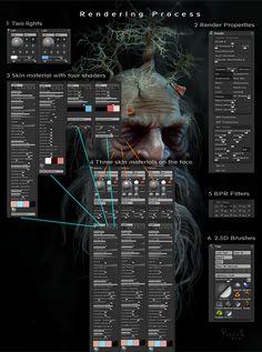 rendering_profecess.jpg (Изображение JPEG, 1270×1708 пикселов) - Масштабированное (62%)
