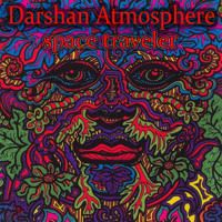 Aurora by Darshan Atmosphere on SoundCloud
