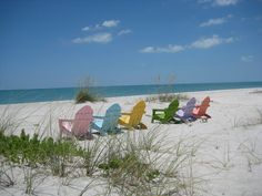 Things to do in Fort Myers, FL: Travel Guide from 10Best