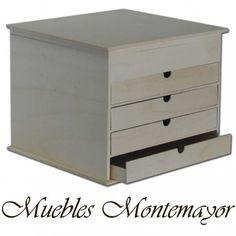 Tapas, Filing Cabinet, Dresser, Storage, Furniture, Home Decor, Wood Boxes, Drawers, Filing Cabinets