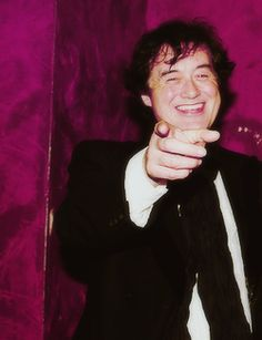 I want YOU Jimmy!! ;))