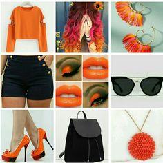 Virtual Closet, Crop Tops, Women, Fashion, Moda, Fashion Styles, Fashion Illustrations, Cropped Tops, Crop Top Outfits