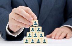 CONFIRA DICAS PARA A GESTÃO DE PESSOAS EM PEQUENAS E MÉDIAS EMPRESAS. Veja mais em http://perfectone.com.br/confira-dicas-para-a-gestao-de-pessoas-em-pequenas-e-medias-empresas.php Inovar para recuperar sua #empresa.