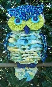 fabric yo yo crafts - Yahoo Image Search Results