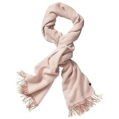 Echo Design Group Women Soft Crossdye Blanket Wrap Size One Size ($48) ❤ liked on Polyvore featuring accessories, scarves, brown, brown scarves, brown shawl, echo design group, wrap scarves e wrap shawl