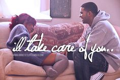 i'll take care of you <3 #lyrics drake