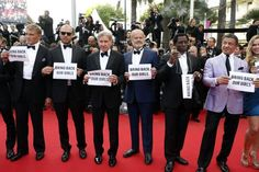 The depressing reason why hashtag campaigns like #StopKony and #BringBackOurGirls take off.