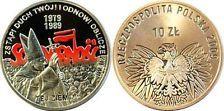 10 zloty