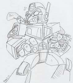 angry birds transformers thats just prime by blueike on deviantart bird partycolouring pagesangry