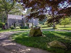 House vacation rental in West Tisbury from VRBO.com! #vacation #rental #travel #vrbo