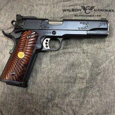 Image result for cz 9mm 1911 handguns