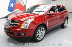 US $28,780.00 Certified pre-owned in eBay Motors, Cars & Trucks, Cadillac
