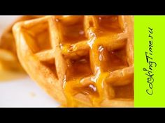 YouTube Cooking Time, Pancakes, Baking, Breakfast, Recipes, Food, Kitchens, Food And Drinks, Bread Making