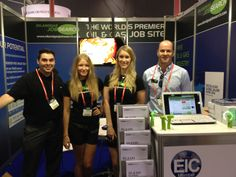Visit oilandgasjobsearch.com @oil_recruitment on stand Q17 at AOG #AOG2014 (Australasian Oil & Gas Exhibition and Conference) Perth Convention & Exhibition centre 19th - 21st February. Oil Jobs, Oil And Gas, Job Search, Perth, Conference, Centre, February, 21st