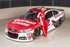 http://www.jayski.com/news/schemes/2016/story/_/page/2016-NASCAR-Sprint-Cup-5-Team-Schemes
