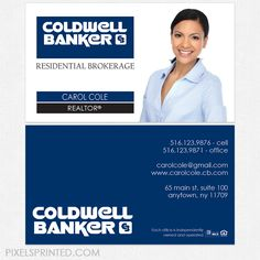 Coldwell business cards coldwell banker business cards coldwell coldwell business cards coldwell banker business cards coldwell banker cards coldwell cards realtor business cards realty business cards reheart Choice Image