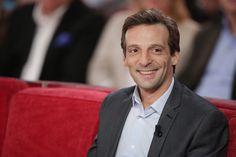 """Mathieu Kassovitz n'a pas oublié son affaire avec Nicolas Dupont-Aignan. L'acteur n'a pas hésité à insulter l'homme politique sur Twitter et ce dernier comptait bien rendre des comptes à la star au tribunal. Il dit tout sur le plateau de """"La Nouvelle édition"""" et Non Stop People vous dévoile toute l'affaire."""