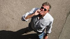 We the undersigned petition the BBC to reinstate Jeremy Clarkson. Freedom to fracas. Clarkson Hammond May, Jeremy Clarkson, Middle Aged Man, To Vent, Cult, Lets Do It, Top Gear, Grand Tour, Film Stills