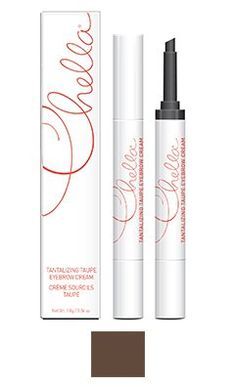 Eyebrow Cream Tantalizing Taupe -- You can find out more details at the link of the image.