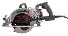 SKIL SHD77 15 Amp 7-1/4-Inch Worm Drive SKILSAW Saw https://cordlesscircularsawreview.info/skil-shd77-15-amp-7-14-inch-worm-drive-skilsaw-saw/