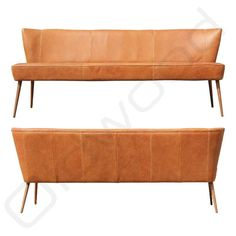 Sitzbank Esstisch Dolly leather dining room sofa Selecting A Porch Swing A porch swing is a great fo