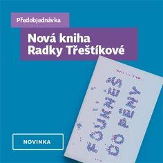 ProductsPreviews   Martinus.cz