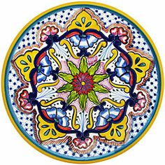 SAVE 20% ON YOUR TALAVERA PLACE SETTING ORDER !!