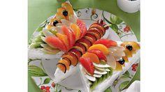 Торт Бабочка. Пошаговый рецепт с фото на Gastronom.ru