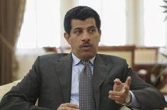 Katar İle 14 Yeni Ticari Anlaşma Yapılıyor - http://eborsahaber.com/gundem/katar-ile-14-yeni-ticari-anlasma-yapiliyor/