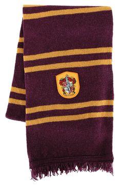 4163cc03ab4 19 best Harry Potter items I want images on Pinterest