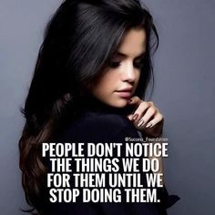 Here you will find the best women motivational Quote. Classy Quotes, Babe Quotes, Life Quotes Love, Badass Quotes, Queen Quotes, Woman Quotes, Qoutes, Selena Gomez, Girly Attitude Quotes